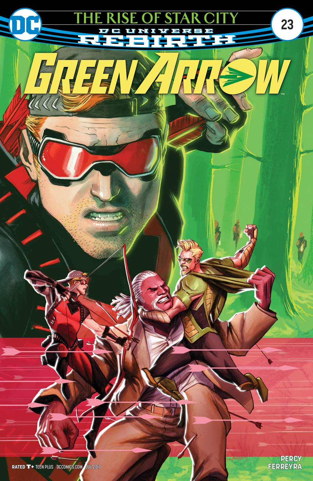 GREEN ARROW 23.jpg