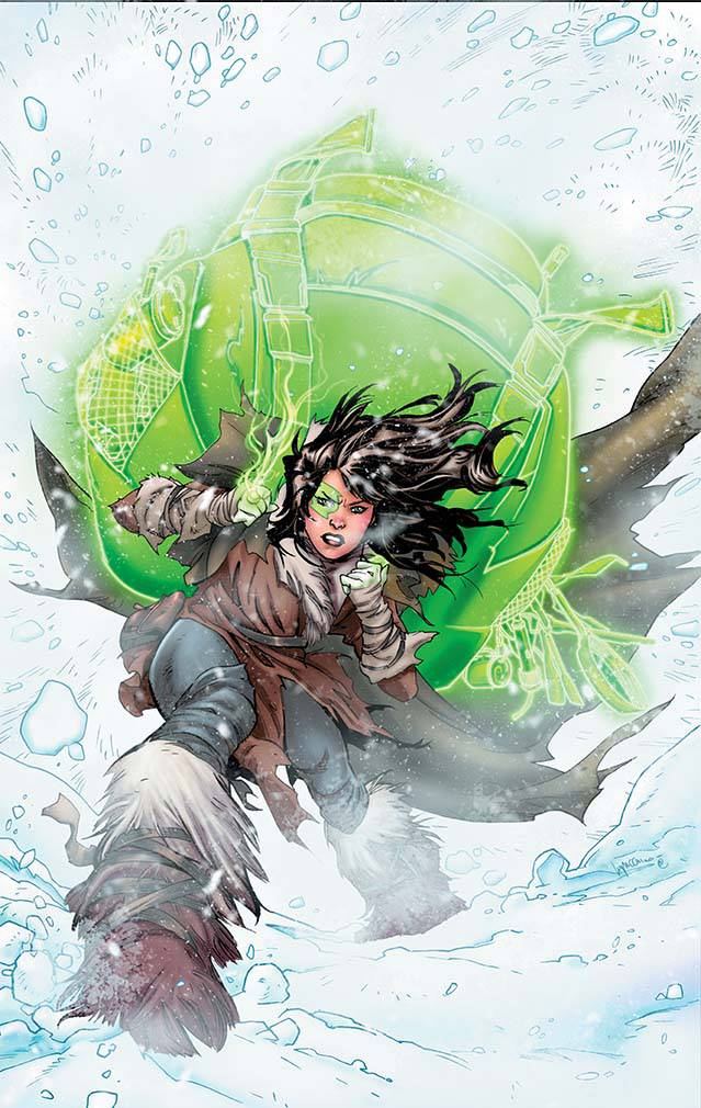 GREEN LANTERNS 23 VAR ED.jpg