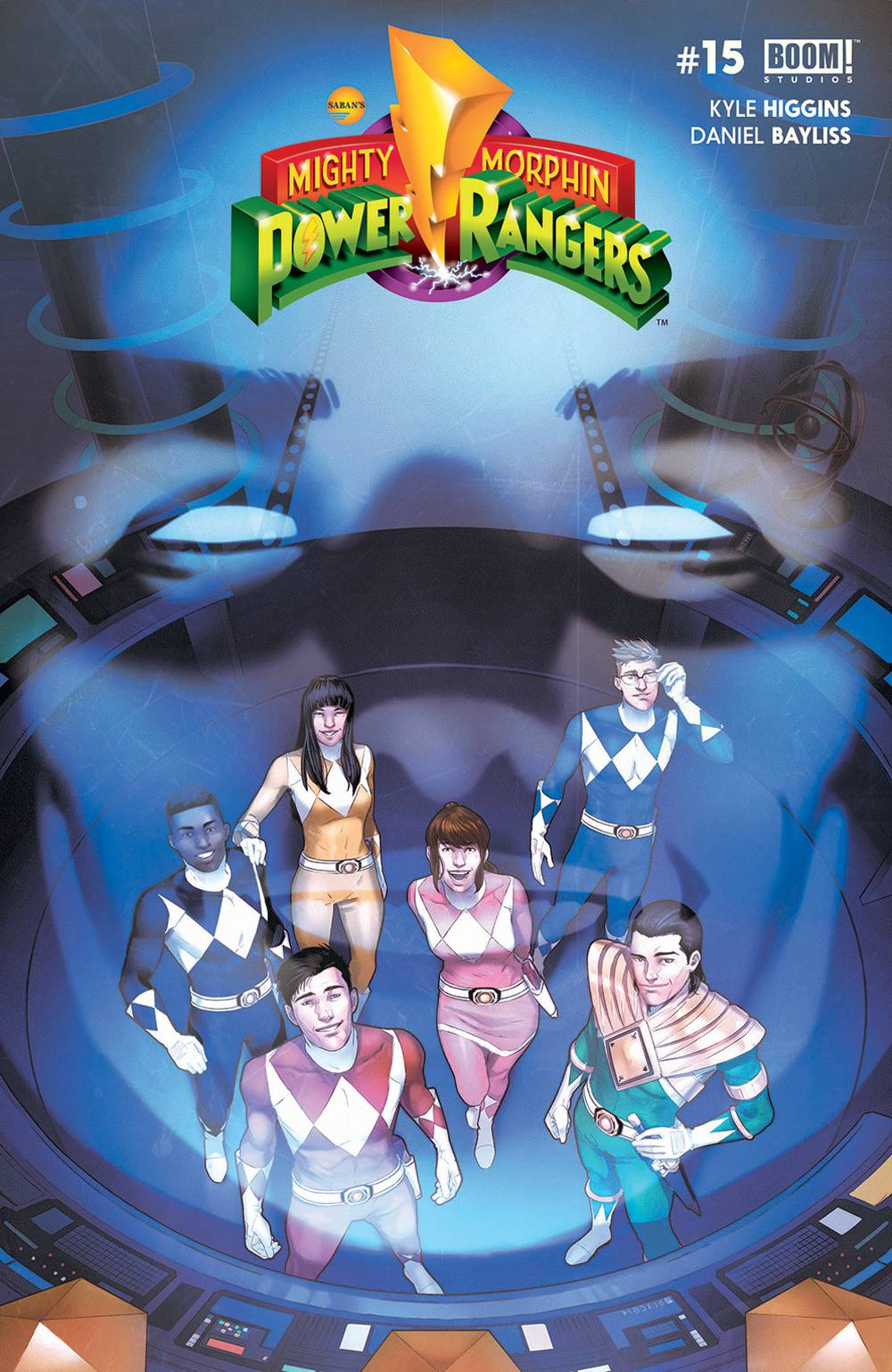 MIGHTY MORPHIN POWER RANGERS 15 MAIN CVR.jpg