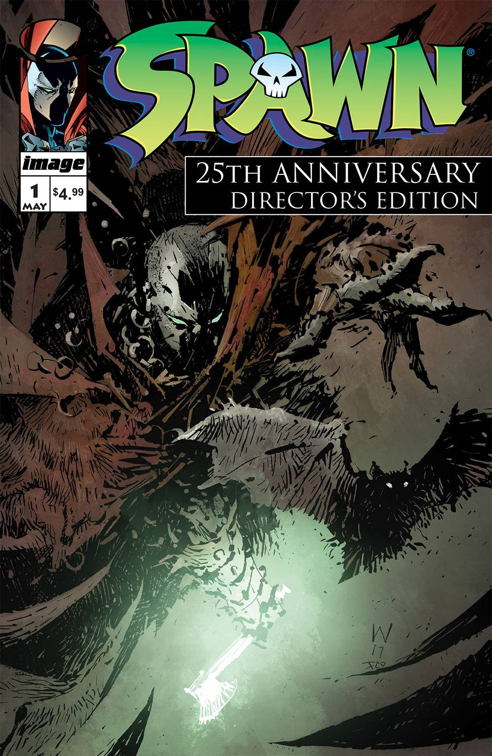 SPAWN 1 25TH ANNIVERSARY DIRECTORS CUT 1 CVR A WOOD.jpg