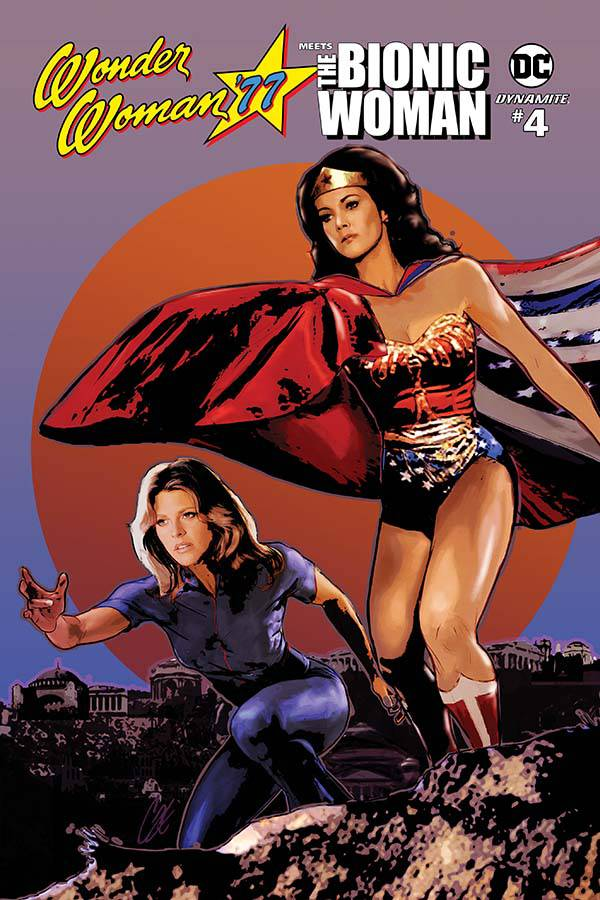 WONDER WOMAN 77 BIONIC WOMAN 4 of 6 CVR A STAGGS.jpg