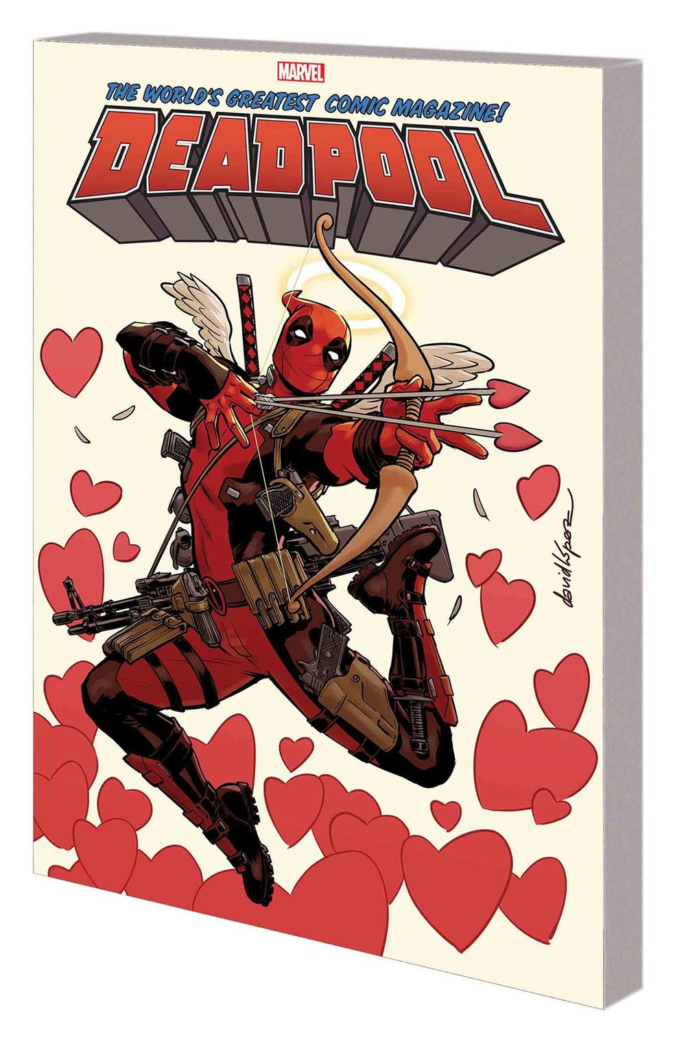DEADPOOL WORLDS GREATEST TP 7 DEADPOOL DOES SHAKESPEARE.jpg