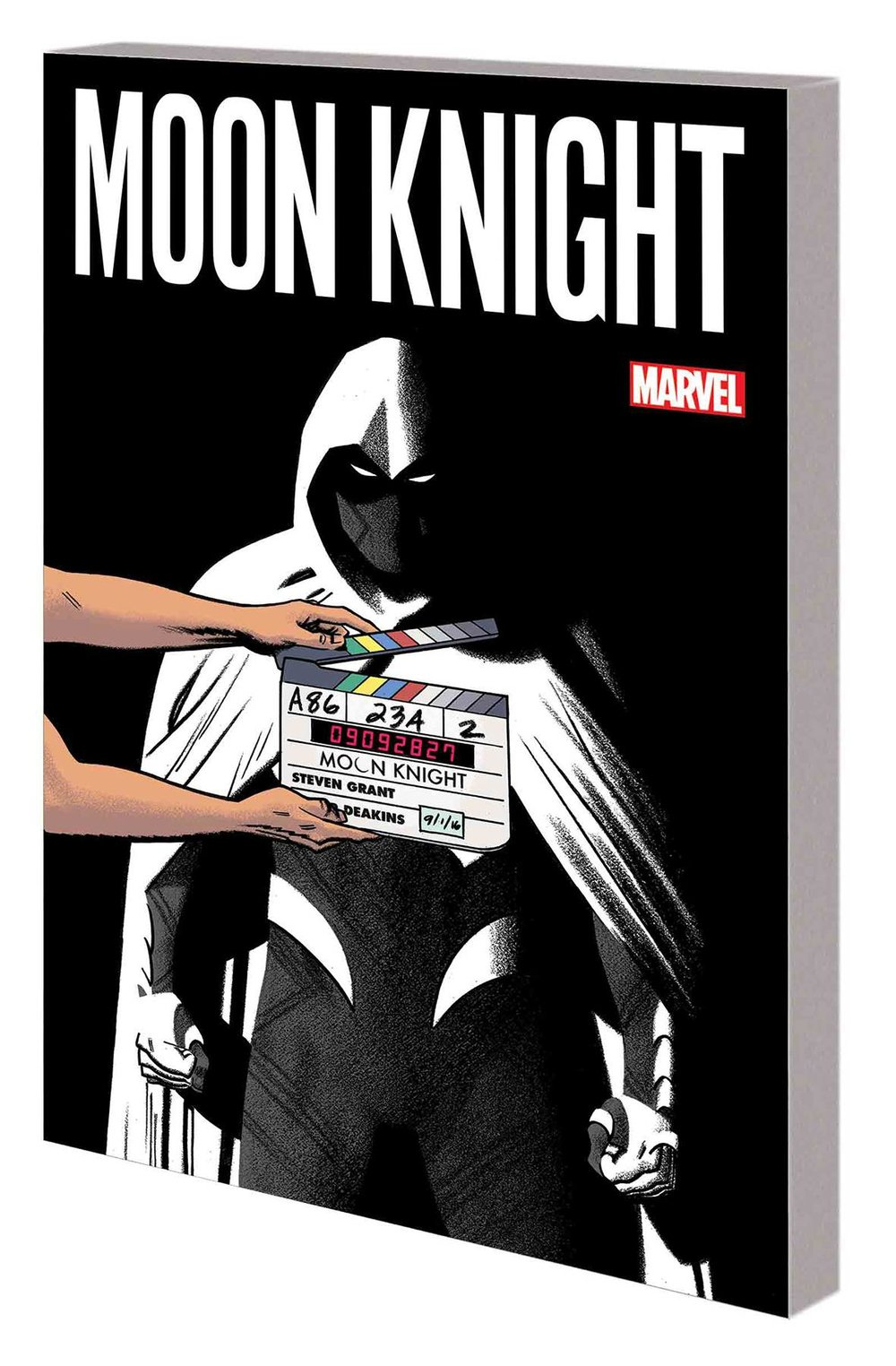 MOON KNIGHT TP 2 REINCARNATIONS.jpg