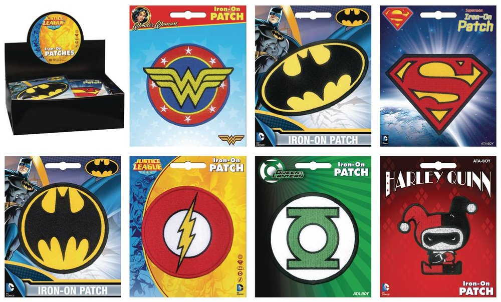 DC COMICS IRON ON PATCH 30PC ASST.jpg