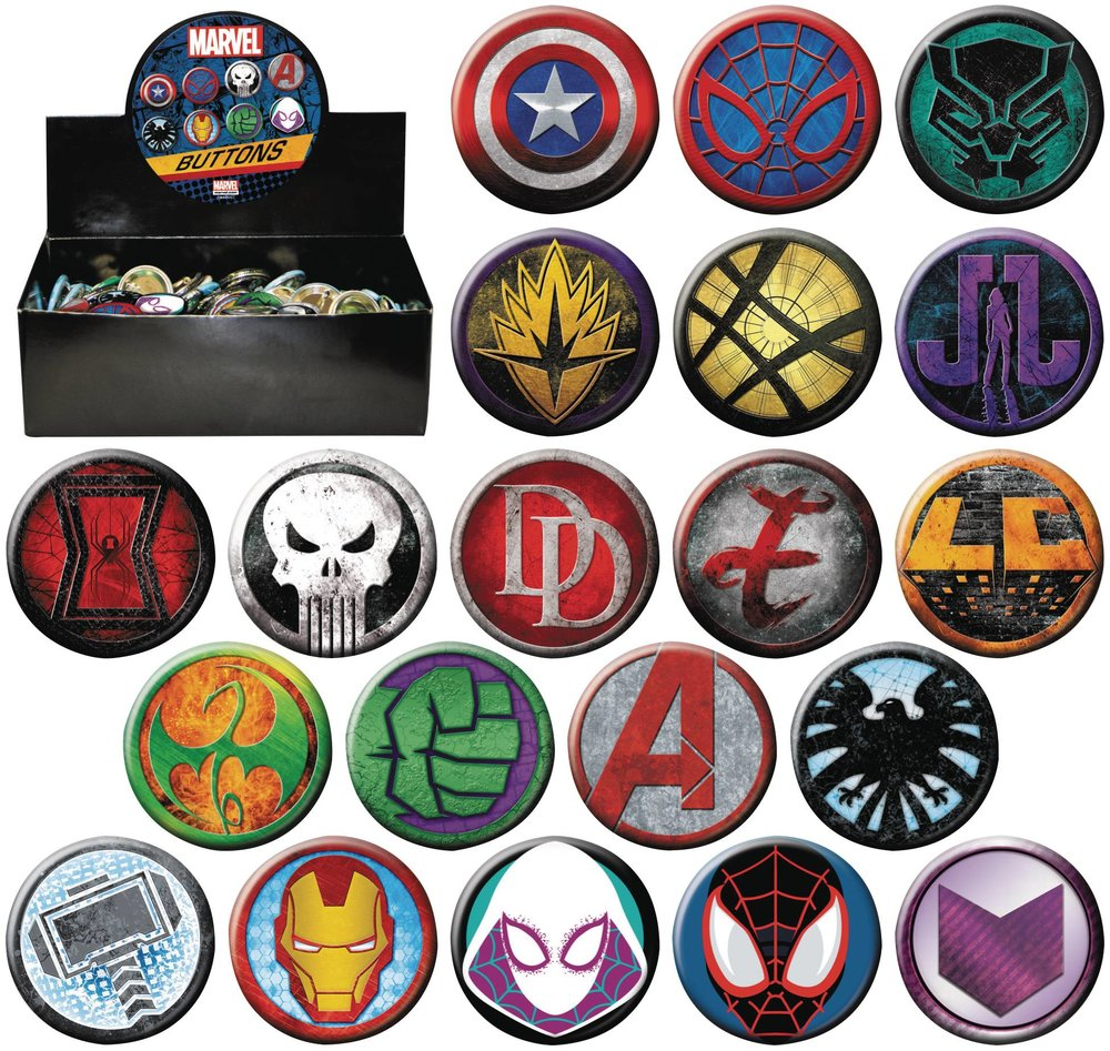 MARVEL ICONS 144PC BUTTON ASST.jpg