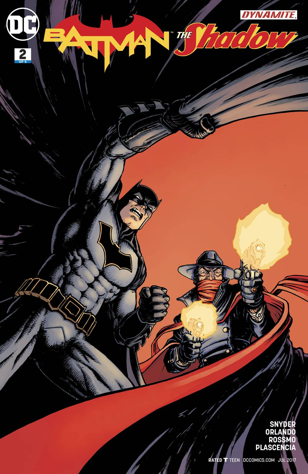 BATMAN THE SHADOW 2 of 6 BURNHAM VAR ED.jpg