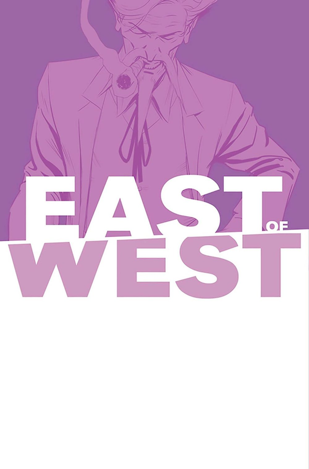 EAST OF WEST 33.jpg