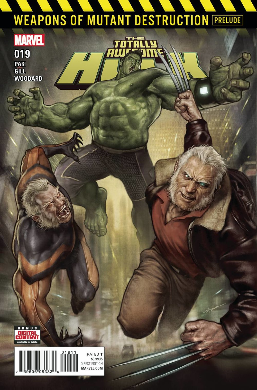 TOTALLY AWESOME HULK 19.jpg