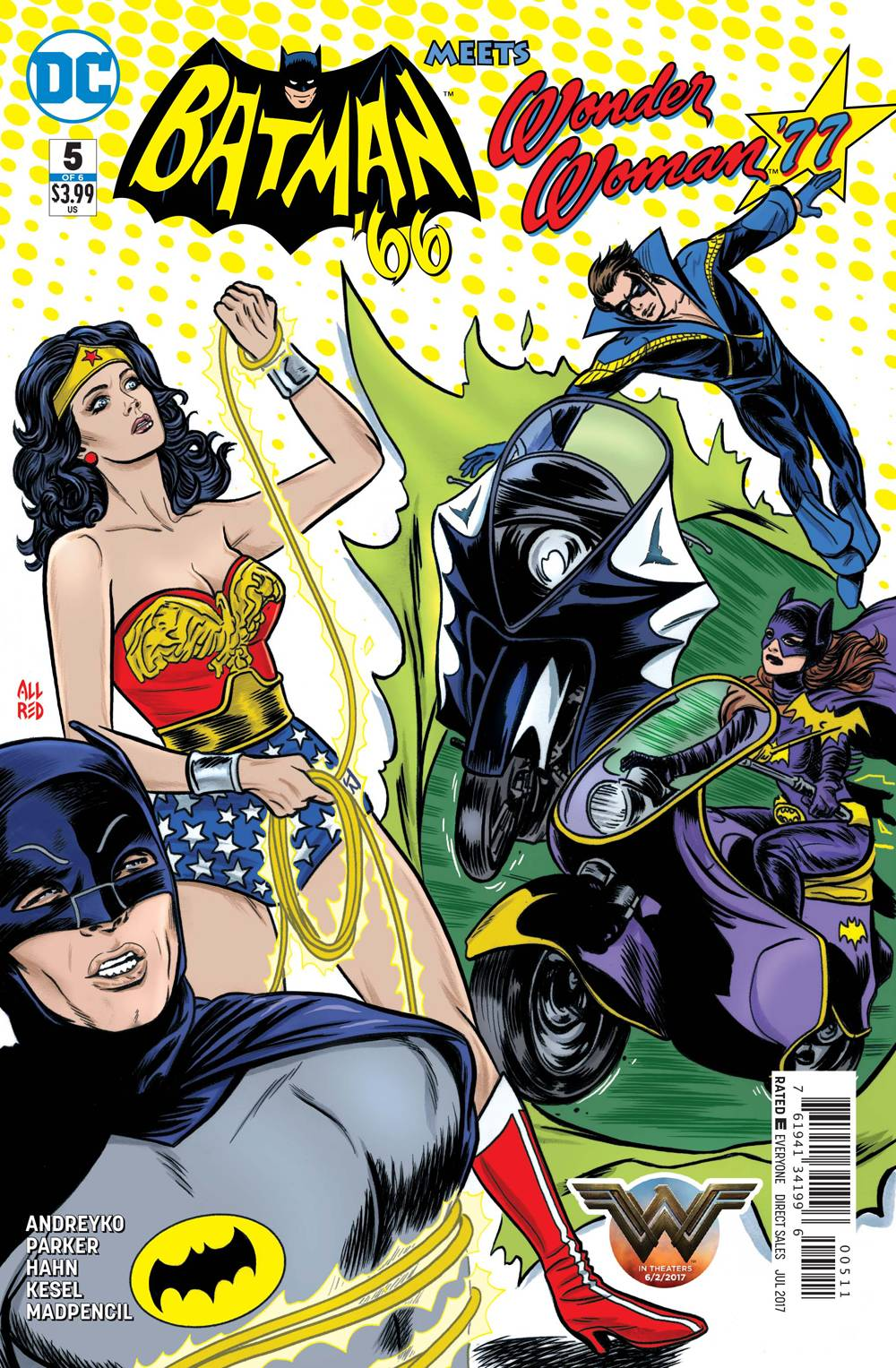 BATMAN 66 MEETS WONDER WOMAN 77 5 of 6.jpg