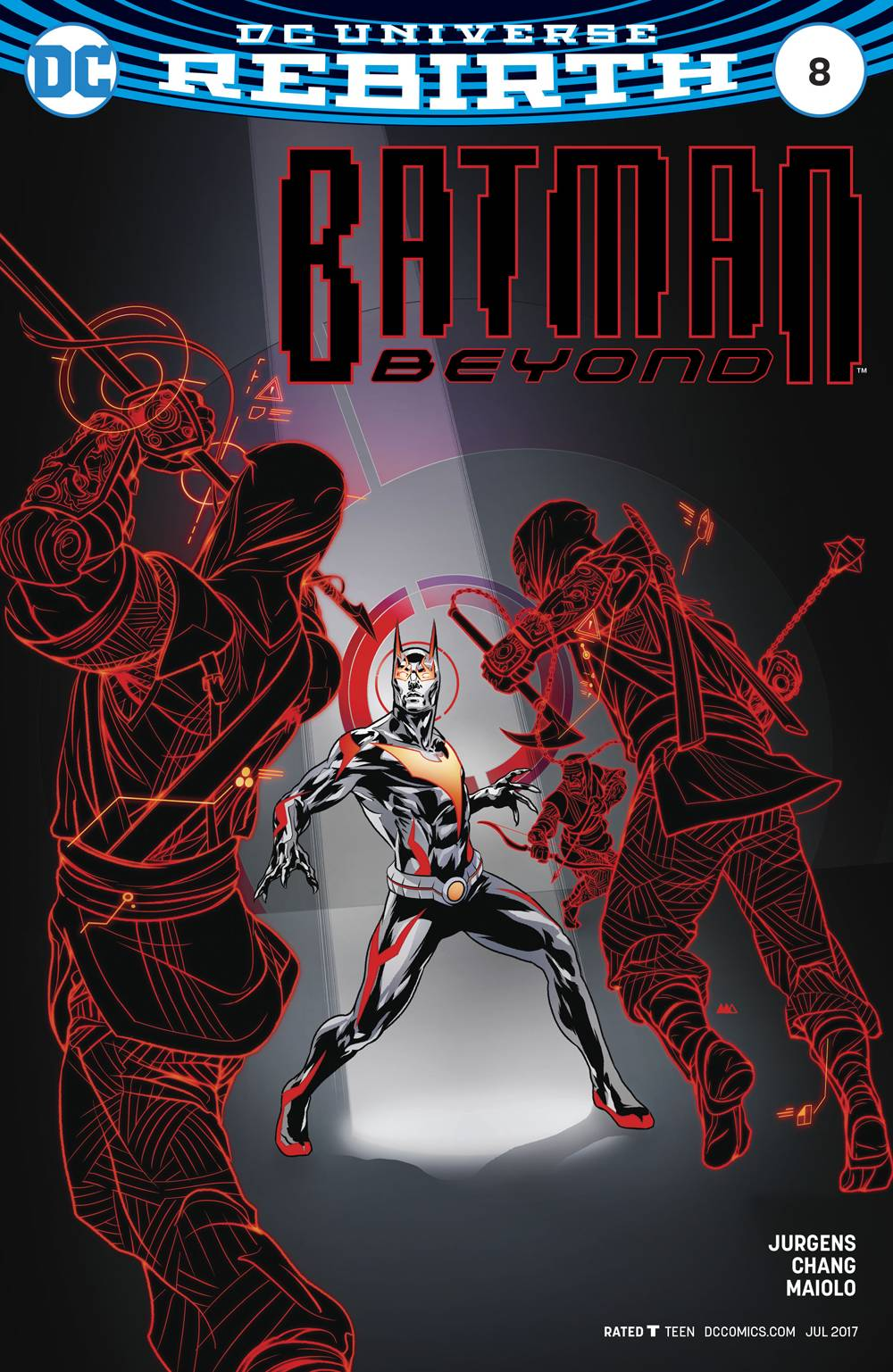 BATMAN BEYOND 8 VAR ED.jpg