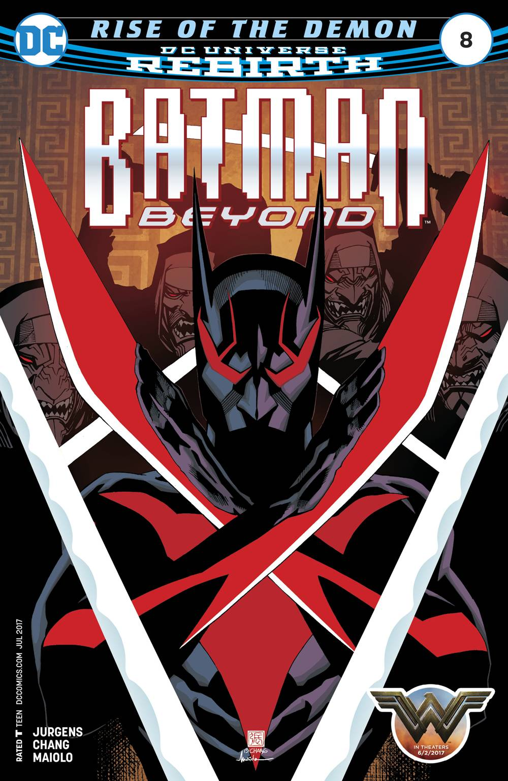 BATMAN BEYOND 8.jpg