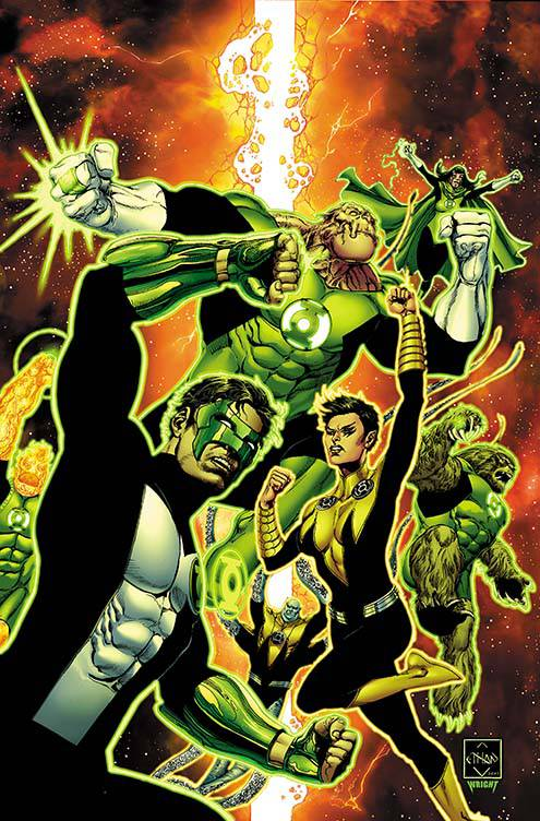 HAL JORDAN AND THE GREEN LANTERN CORPS 21.jpg