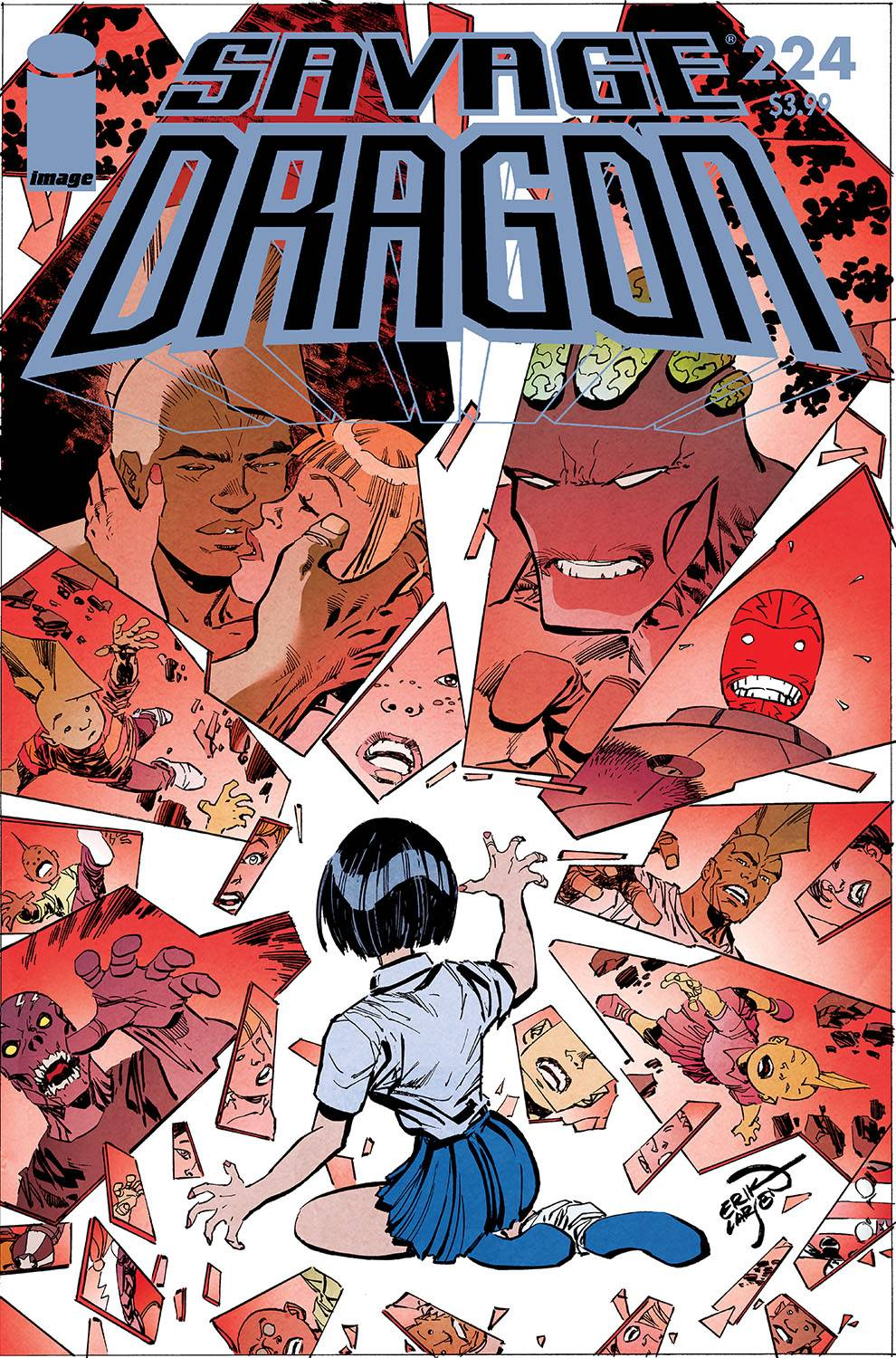 SAVAGE DRAGON 224.jpg