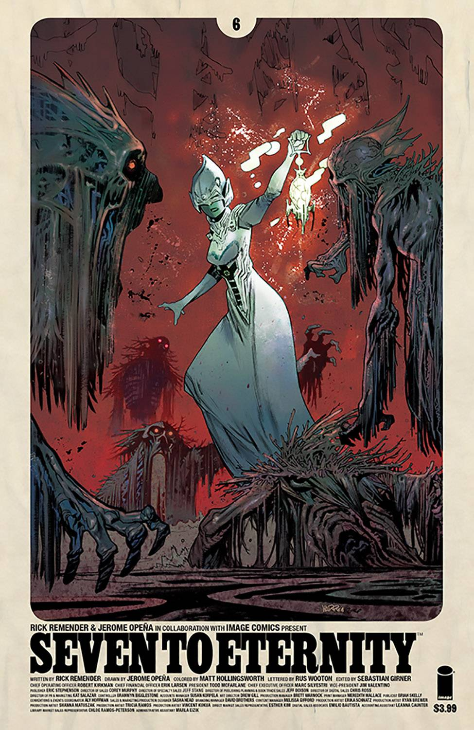 SEVEN TO ETERNITY 6 CVR B HARREN.jpg