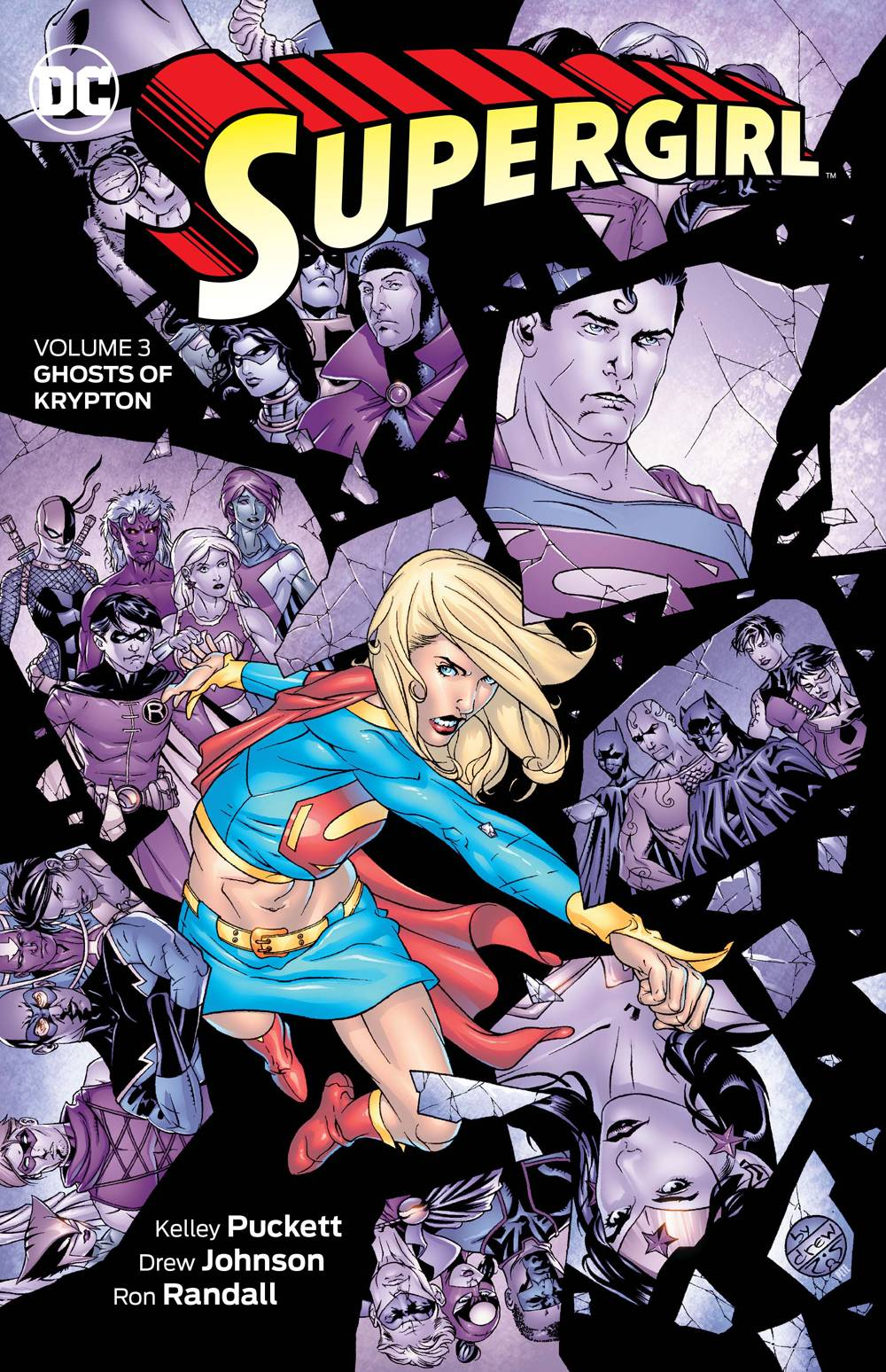SUPERGIRL TP 3 GHOSTS OF KRYPTON.jpg