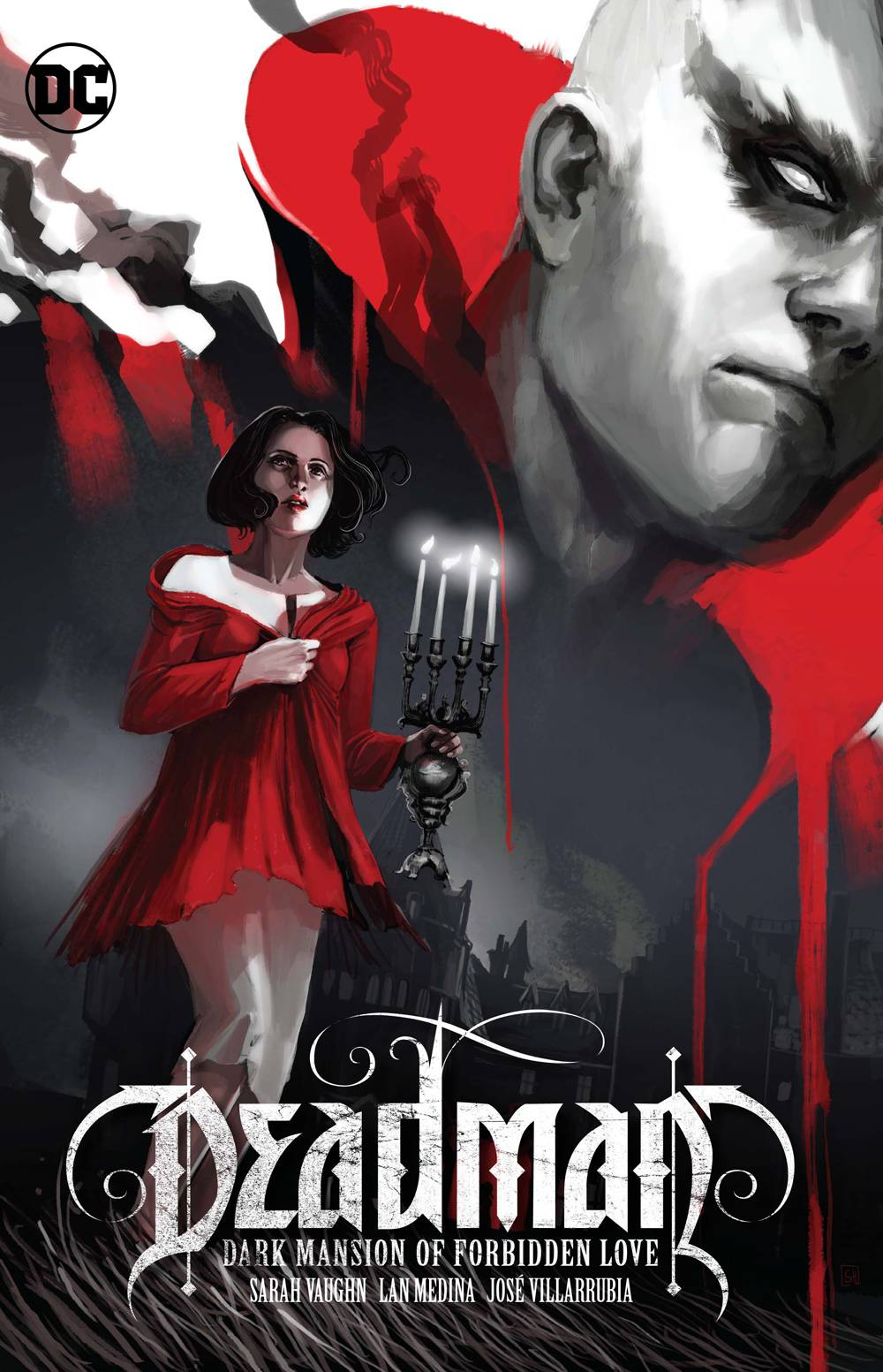 DEADMAN DARK MANSION OF FORBIDDEN LOVE TP.jpg