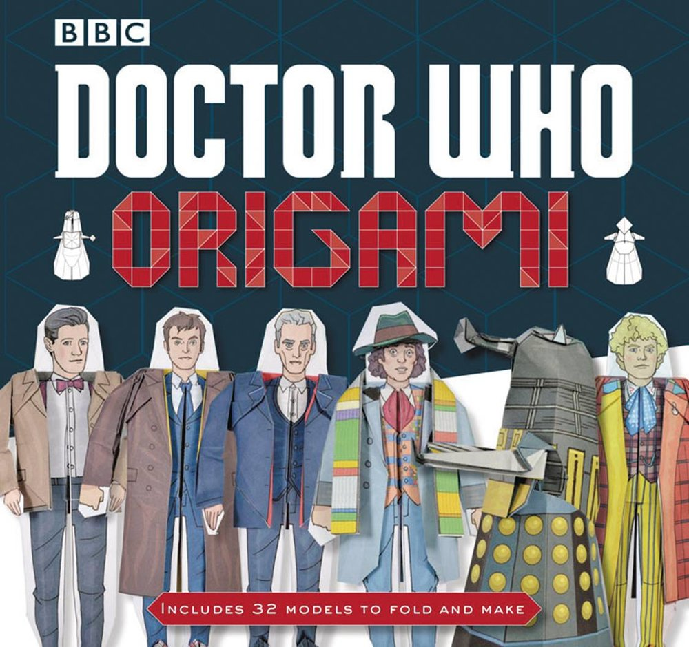 DOCTOR WHO ORIGAMI.jpg