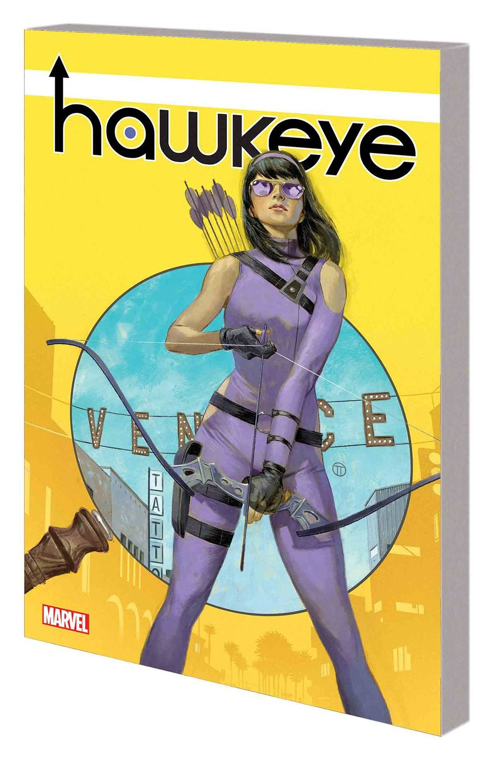 HAWKEYE TP 1 KATE BISHOP.jpg