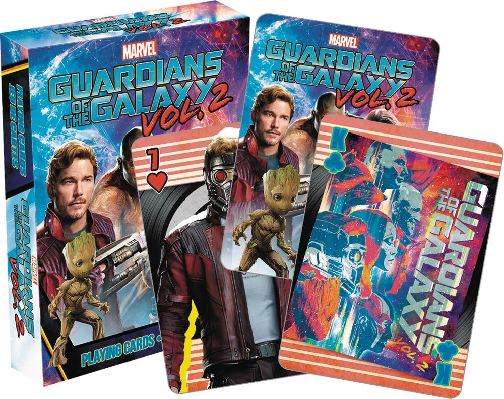 GOTG 2 MOVIE PLAYING CARDS.jpg