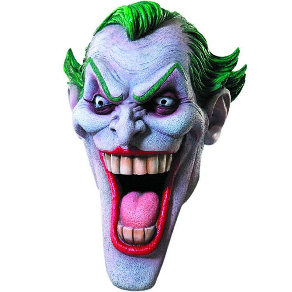 JOKER DLX LATEX MASK.jpg