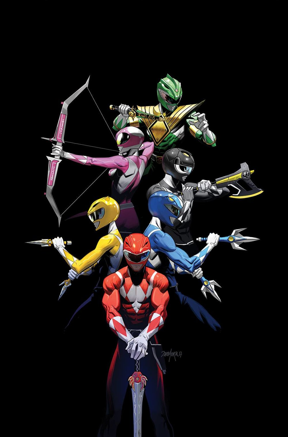 MIGHTY MORPHIN POWER RANGERS 2017 ANNUAL 1 10 COPY INCV MORA VAR.jpg