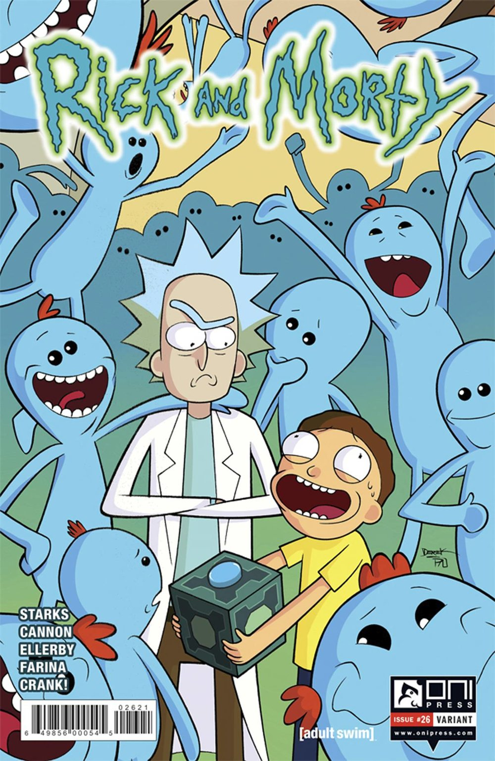 RICK & MORTY 26 INCV VAR FRIDOLFS.jpg