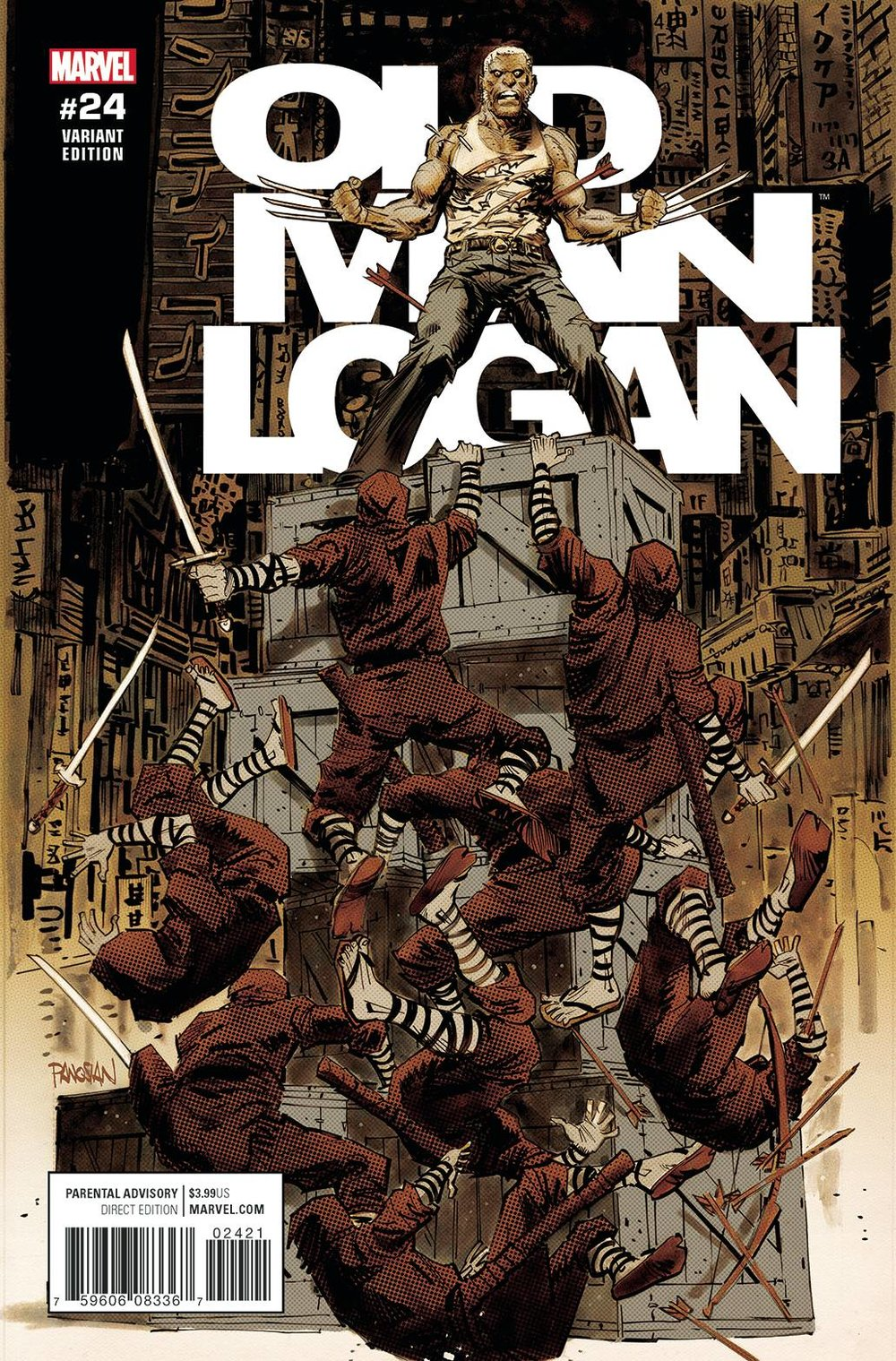 OLD MAN LOGAN 24 PANOSIAN VAR.jpg