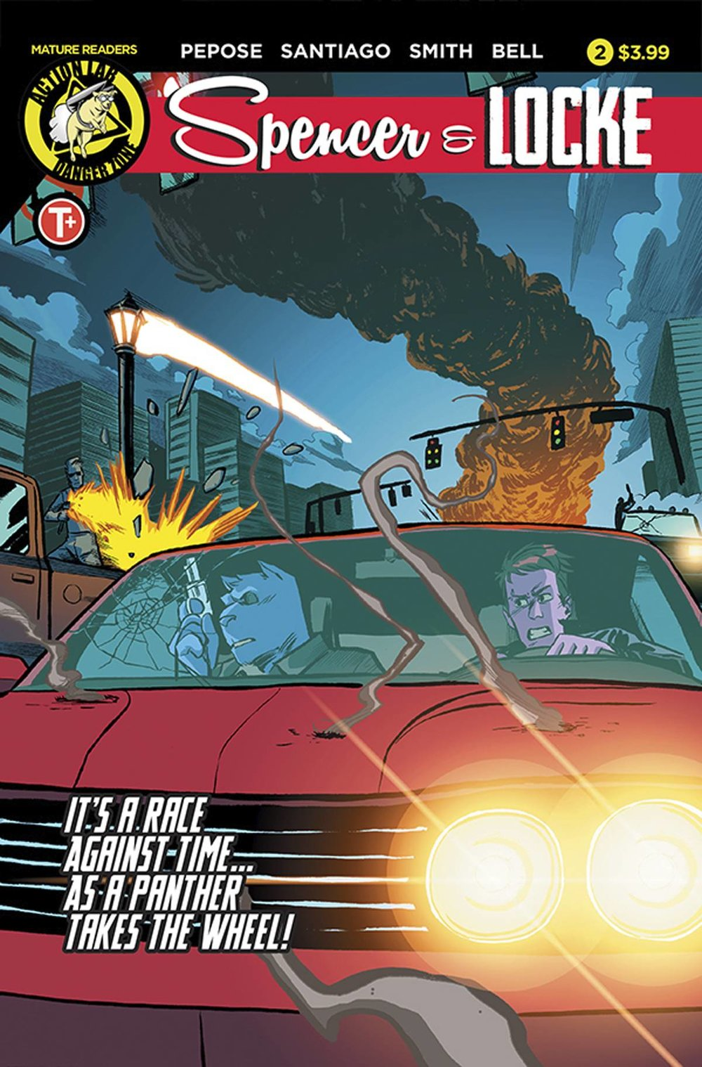 SPENCER AND LOCKE 2 of 4 CVR A SANTIAGO JR.jpg