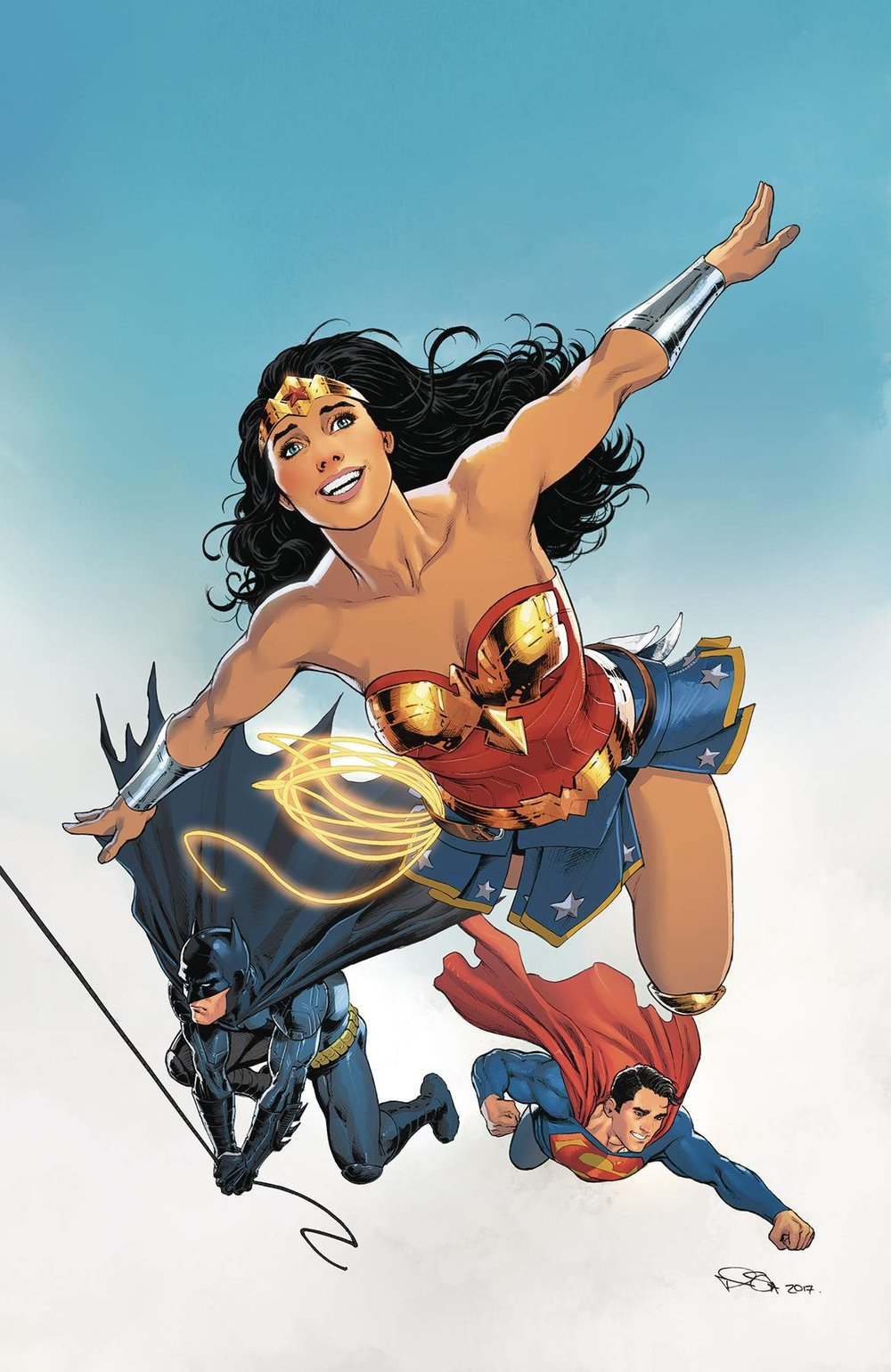 WONDER WOMAN ANNUAL 1.jpg