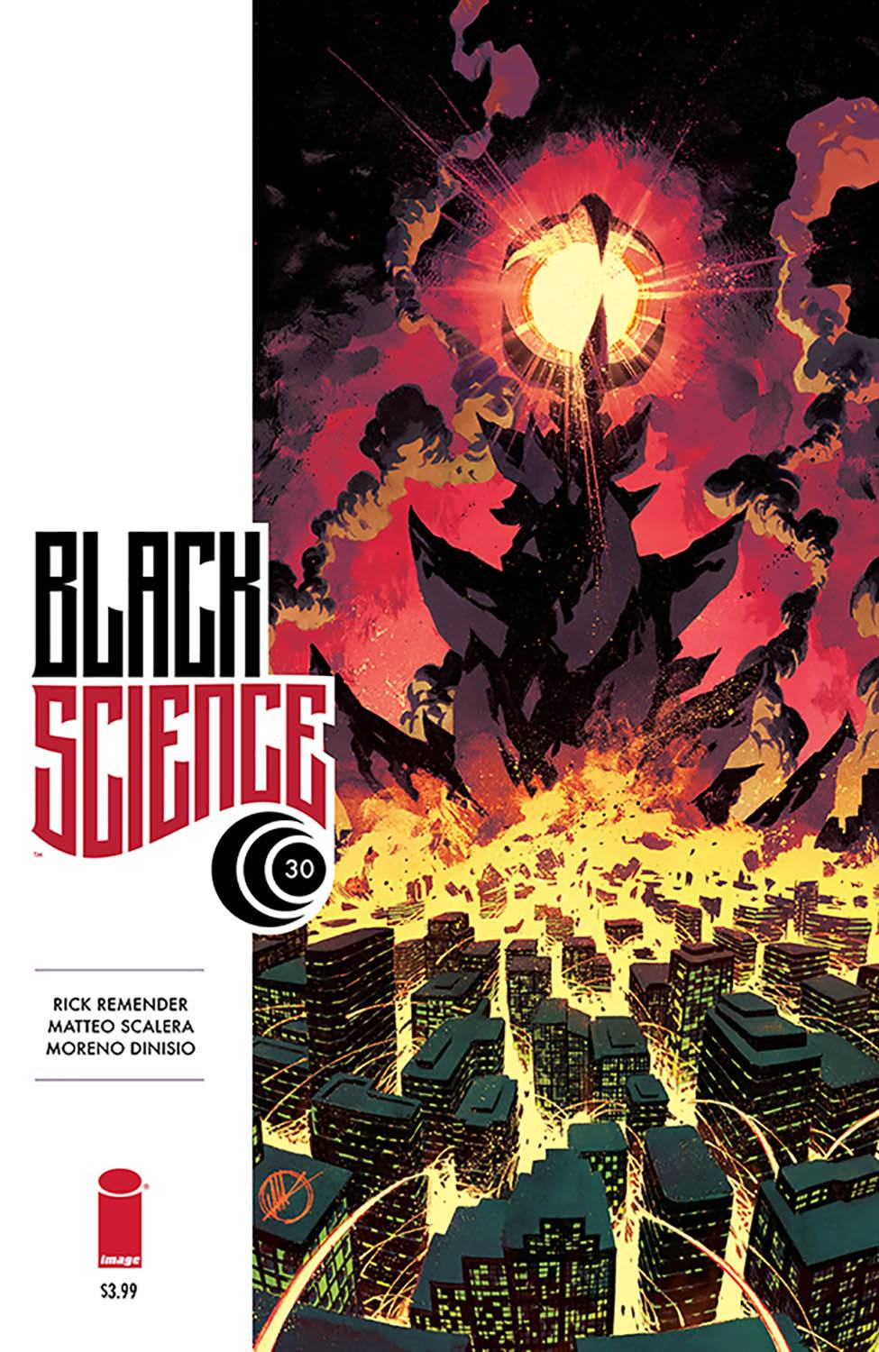 BLACK SCIENCE 30.jpg