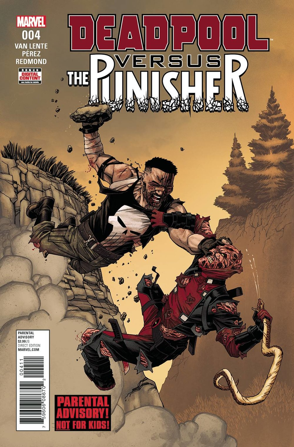 DEADPOOL VS PUNISHER 4 of 5.jpg
