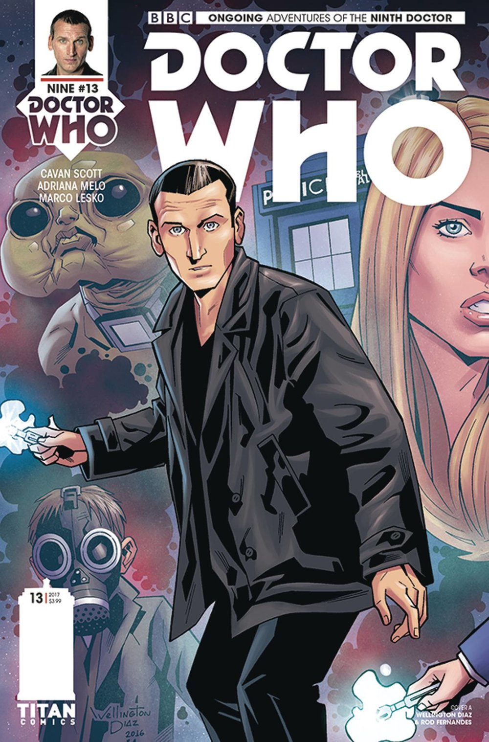 DOCTOR WHO 9TH 13 CVR A ALVES.jpg