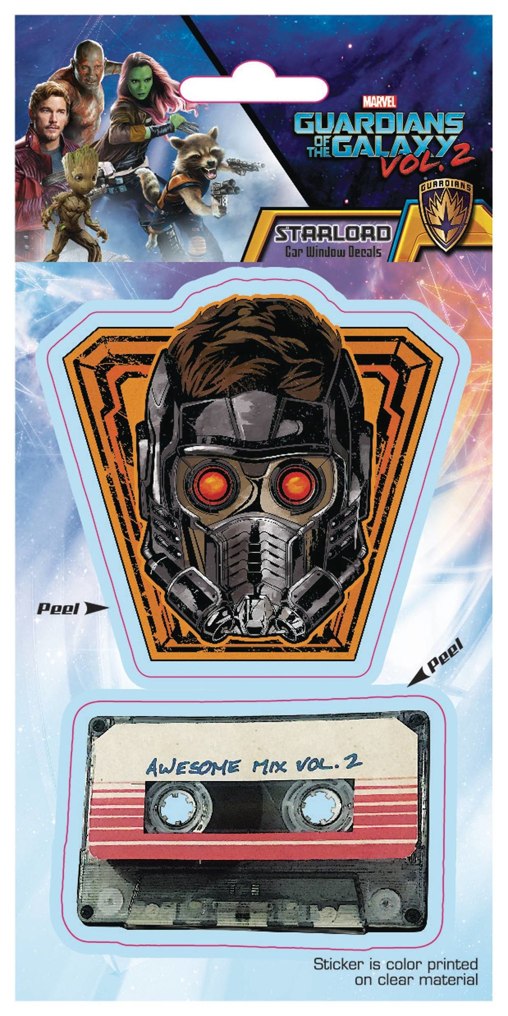 GUARDIANS OF THE GALAXY VOL2 STAR-LORD W  TAPE DECAL.jpg