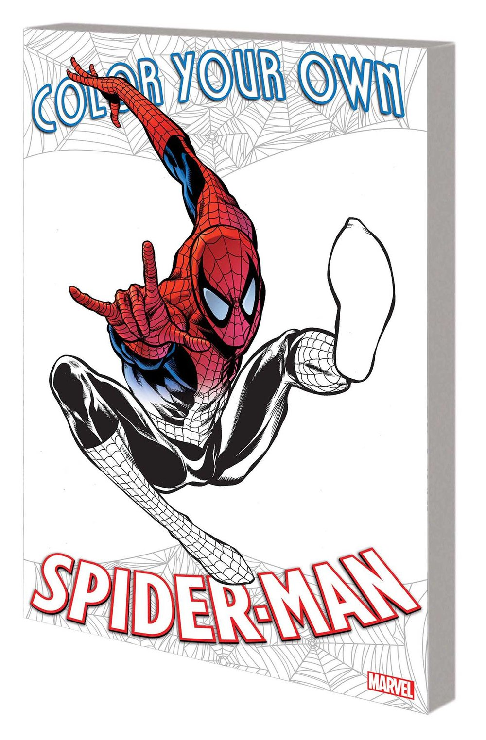 COLOR YOUR OWN SPIDER-MAN TP.jpg