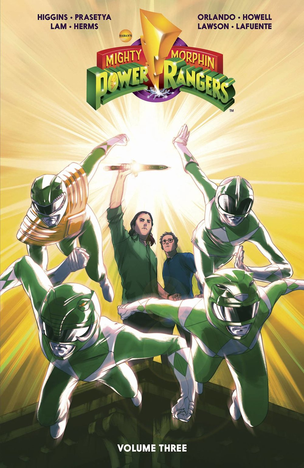 MIGHTY MORPHIN POWER RANGERS TP 3.jpg