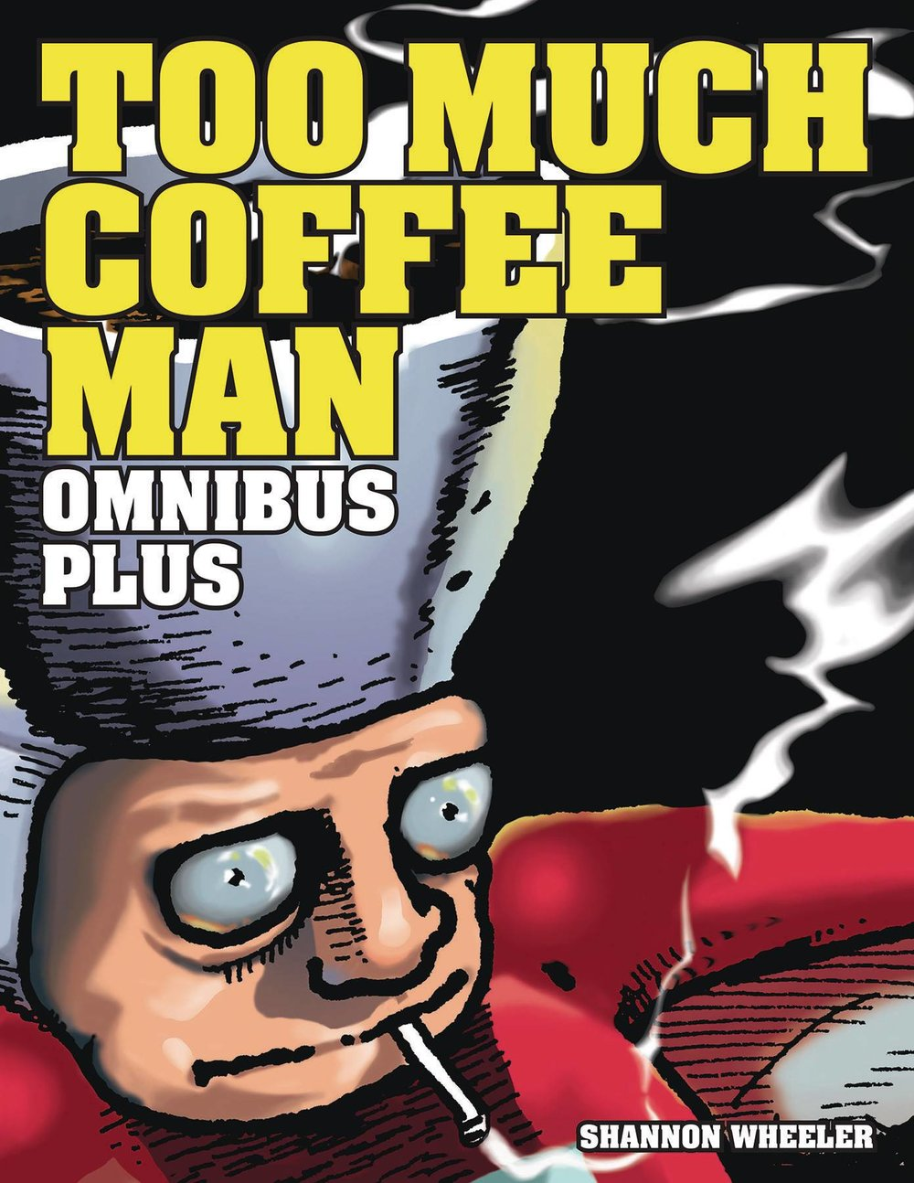TOO MUCH COFFEE MAN OMNIBUS PLUS HC.jpg