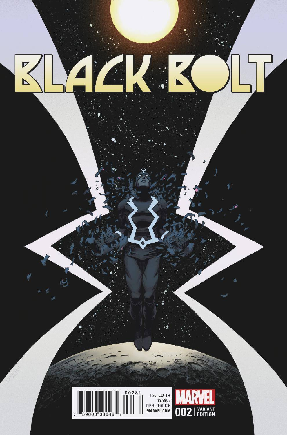 BLACK BOLT 2 SHALVEY BELLAIRE VAR.jpg
