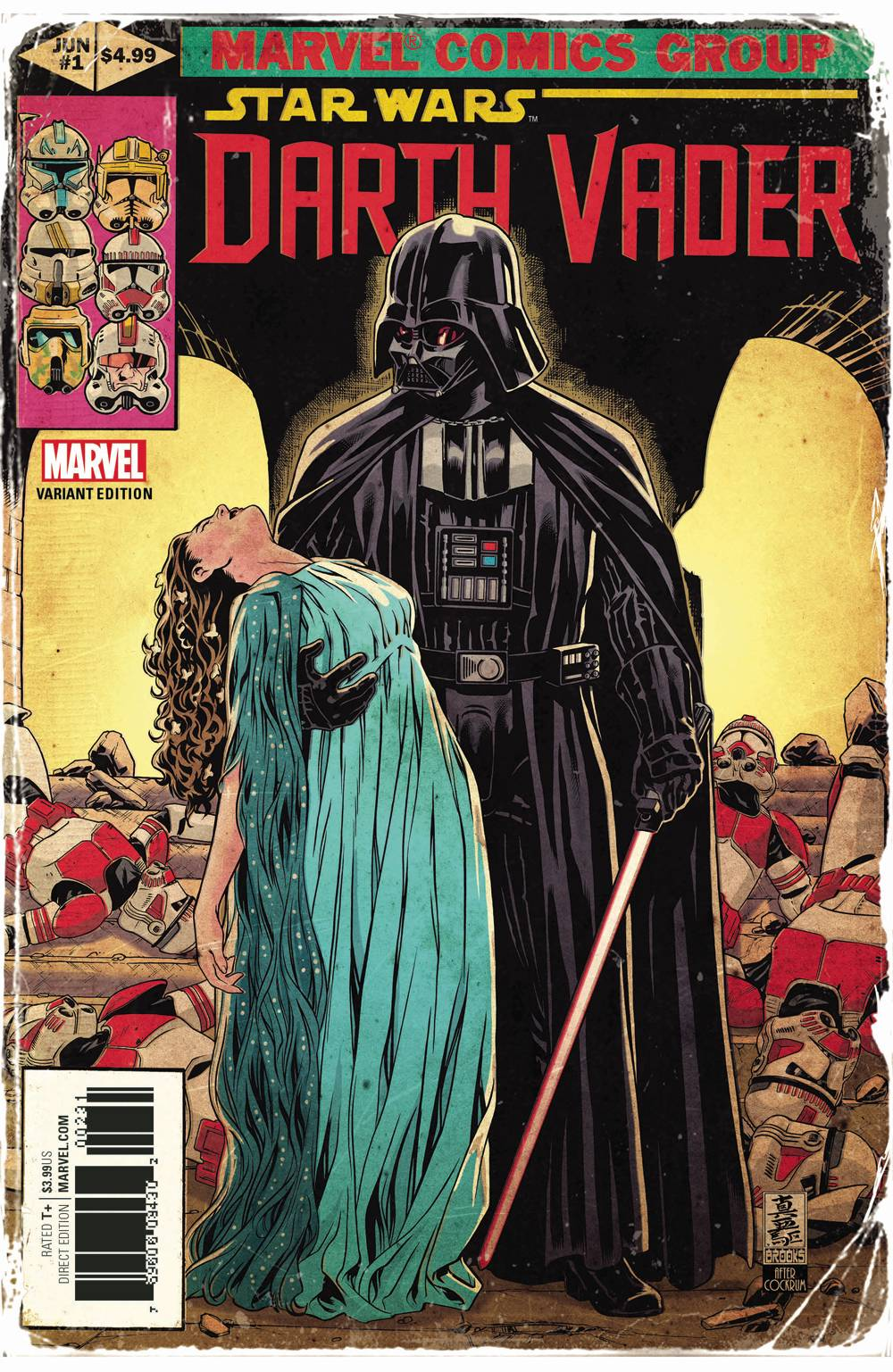 DARTH VADER 1 BROOKS MARVEL HOMAGE VAR.jpg