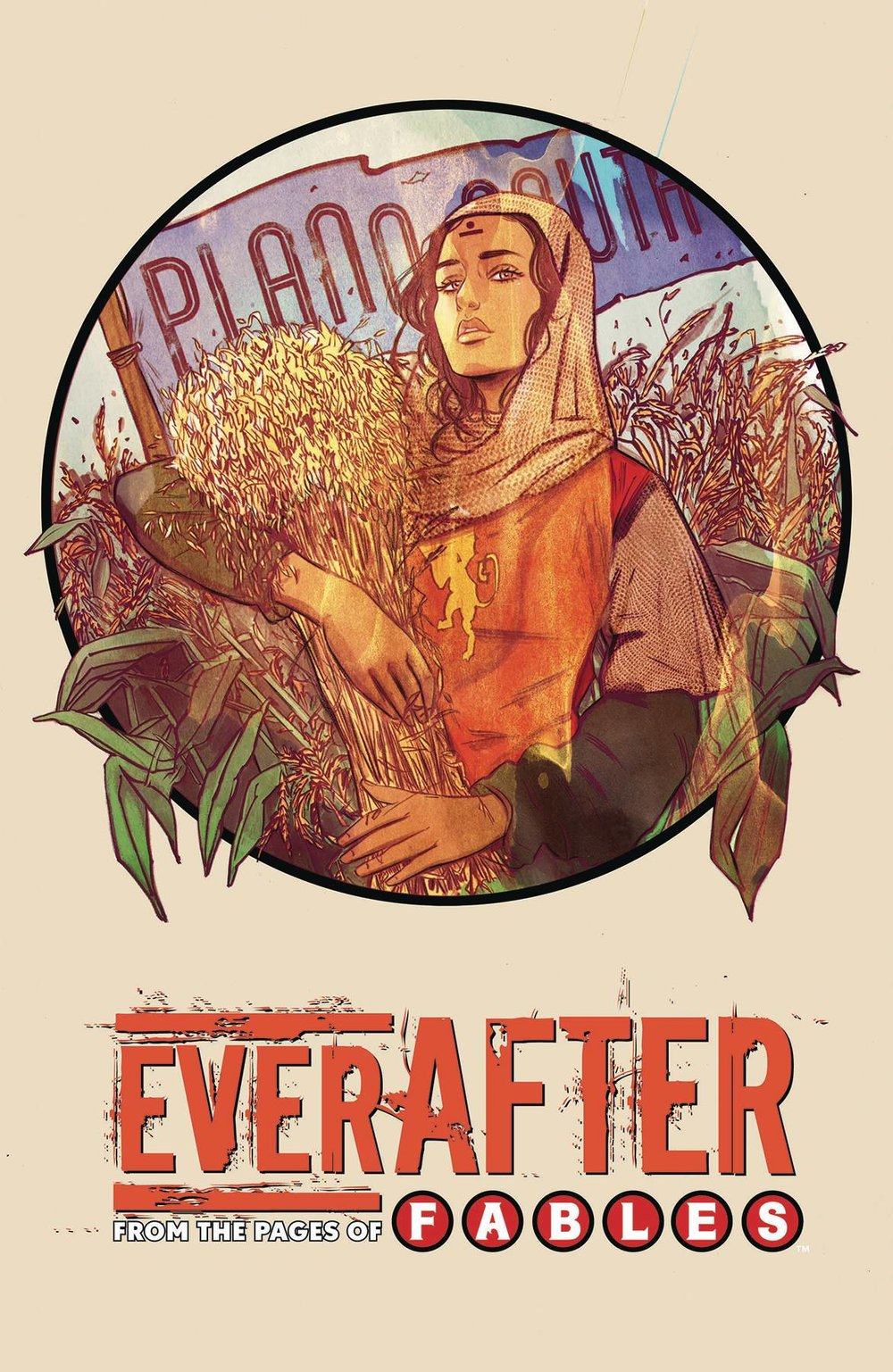 EVERAFTER FROM THE PAGES OF FABLES 10.jpg