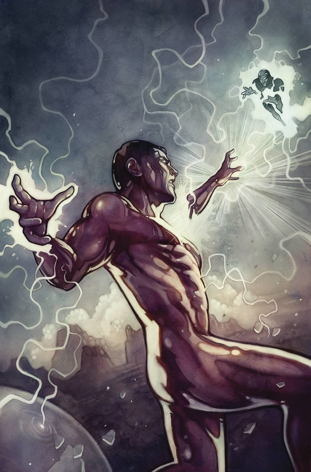 FALL AND RISE OF CAPTAIN ATOM 6 of 6.jpg