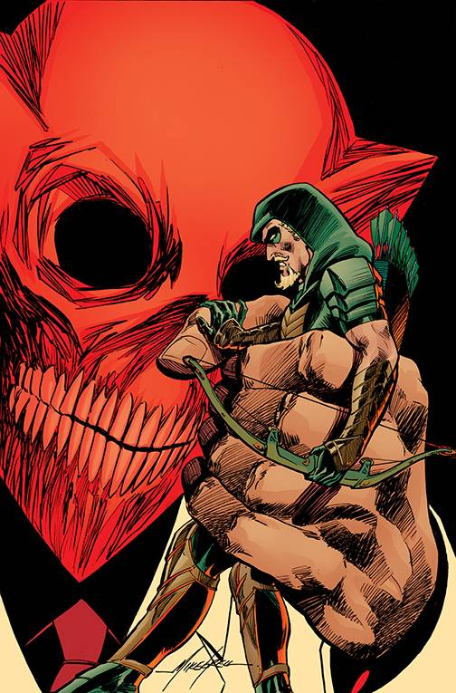 GREEN ARROW 24 VAR ED.jpg
