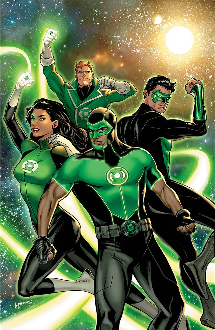 GREEN LANTERNS 24 VAR ED.jpg