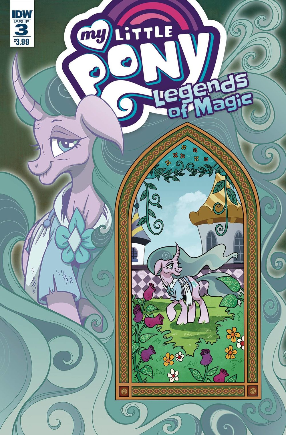 MY LITTLE PONY LEGENDS OF MAGIC 3.jpg