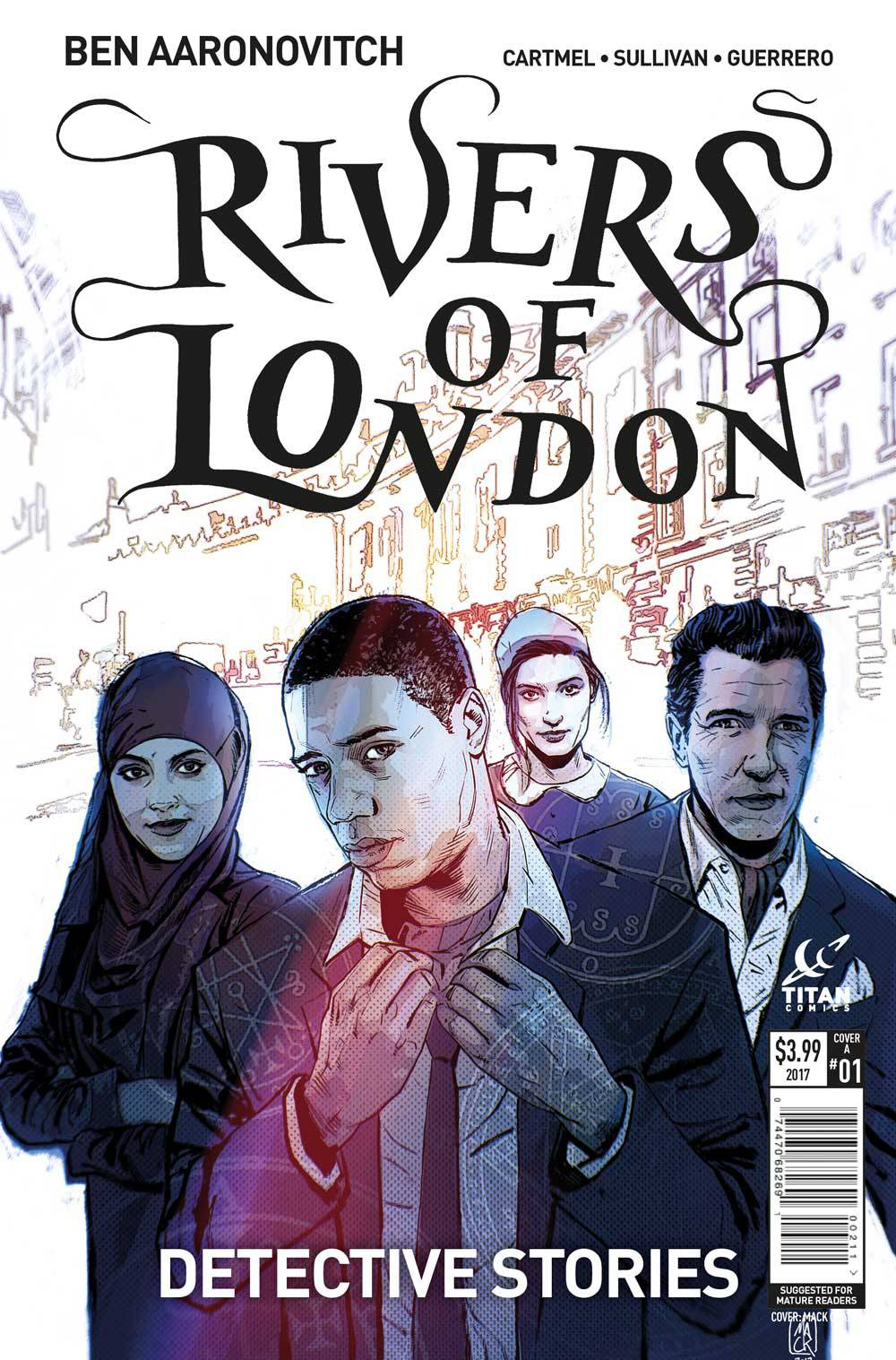 RIVERS OF LONDON DETECTIVE STORIES 1 of 4 CVR A CHATER.jpg