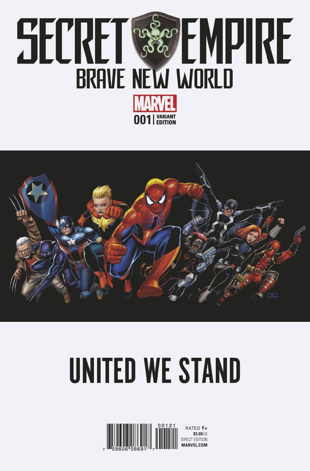 SECRET EMPIRE BRAVE NEW WORLD 1 of 5 CASSADAY TEASER VAR SE.jpg