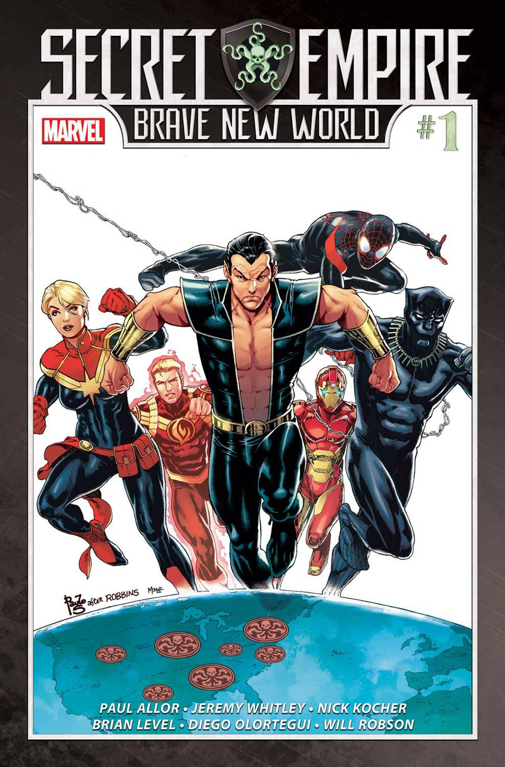 SECRET EMPIRE BRAVE NEW WORLD 1 of 5 SE.jpg