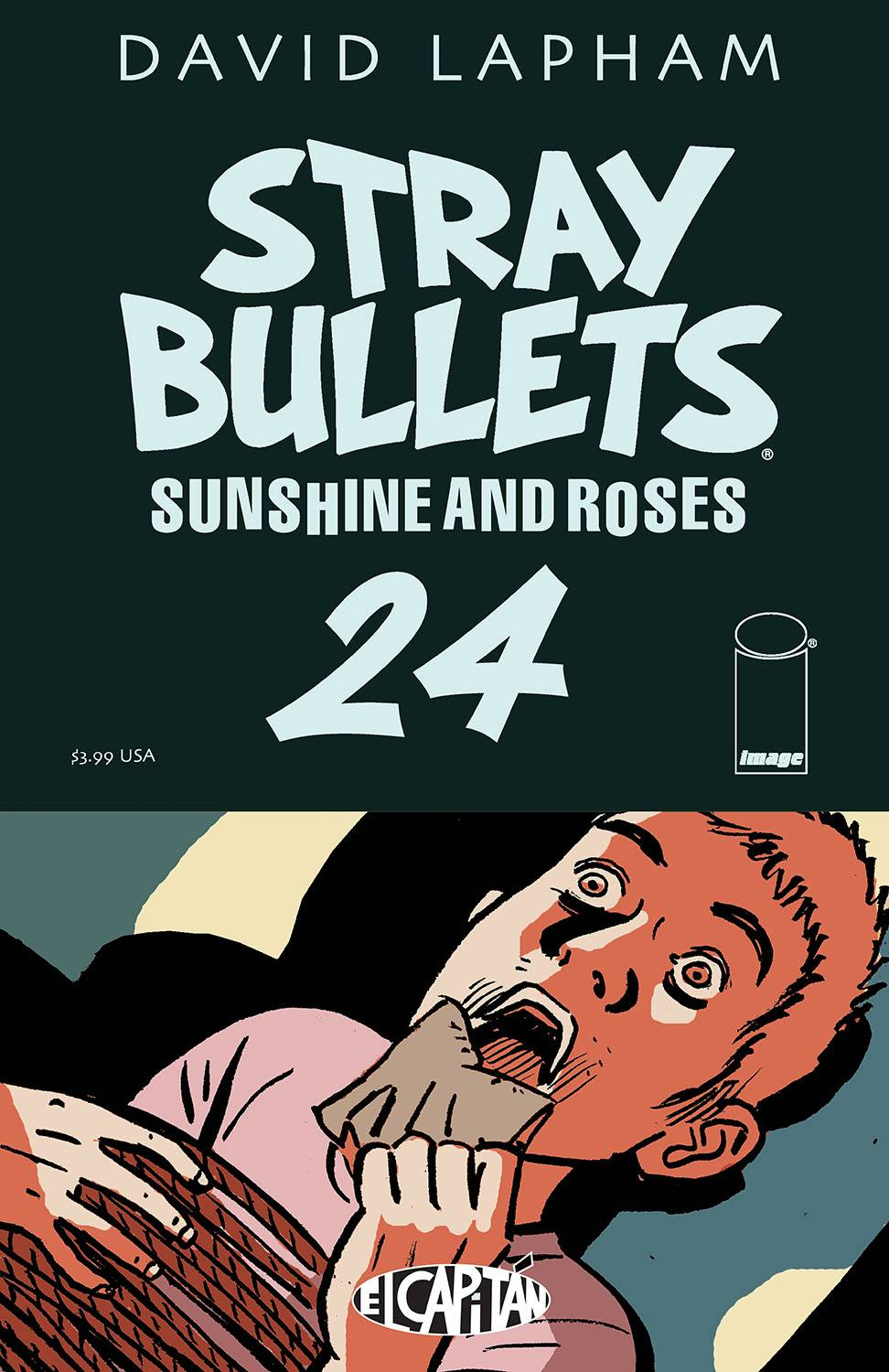 STRAY BULLETS SUNSHINE & ROSES 24.jpg