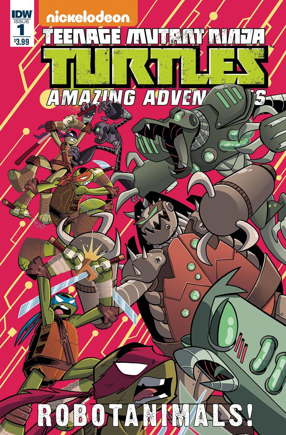 TMNT AMAZING ADVENTURES ROBOTANIMALS 1 of 3.jpg