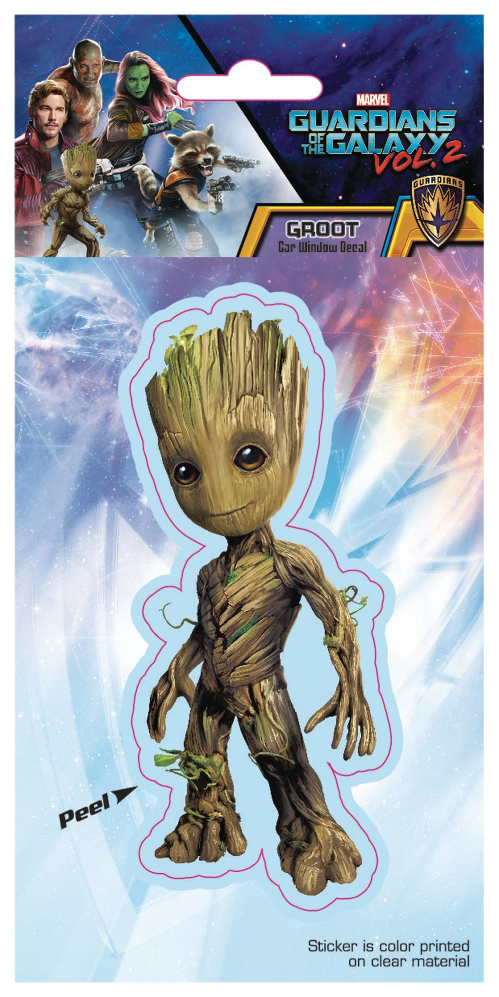 GUARDIANS OF THE GALAXY VOL2 GROOT STANDING DECAL.jpg
