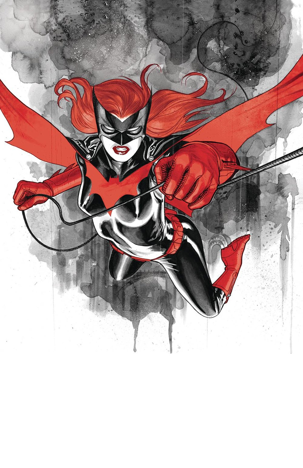BATWOMAN BY GREG RUCKA AND JH WILLIAMS III TP.jpg